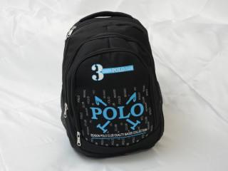 Polo Erkek Sırt Çantası