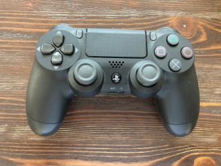PS4 Tek Kol