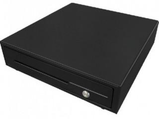 Jetcom DL-520 Para Çekmecesi (4 Banknot / 8 Bozuk para)