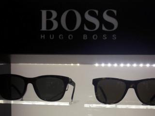 Hugo Boss 2 Adet Gözlük