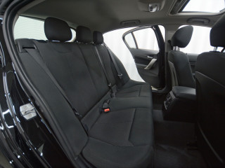 2015 MODEL 59 BİNDE HATASIZ TRAMERSİZ SUNROOF LED GERİ GÖRŞ