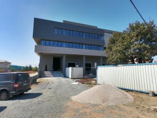 Tuzla Orhanlı bölgesinde 6.200m2 kiralık fabrika+depo+antrepo