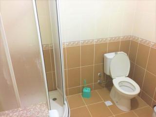 Ataşehirde Komple Bina Eşyalı Kiralık 15 Adet 1+1 , 4 Adet 1+0 Daire