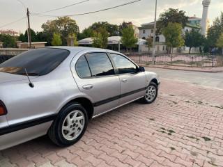 1995 NİSSAN MAXİMA 2.0 QX ORJİNAL KM 215000