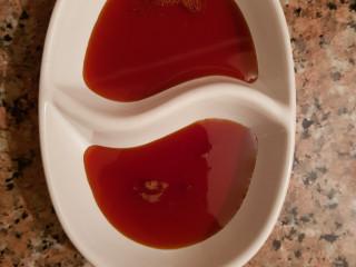 Katkısız özenle hazırlanmış üzüm pekmezi