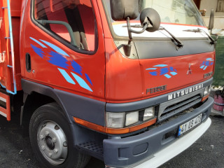 Tertemiz Mitsubishi