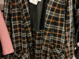 Bayan kıyafetleri