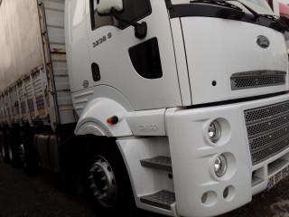 Ford Cargo 2014 3228 Orjinal