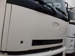 Çok Temiz Ford Carlos Orijinal 2532