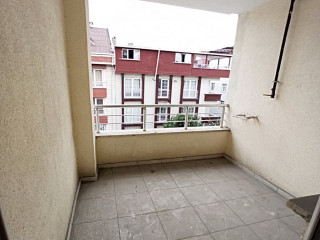 Satılık Mustafa Kemal Paşa mahallesinde Dublex daire
