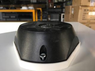 MiniBox Statik Kablo Buatı
