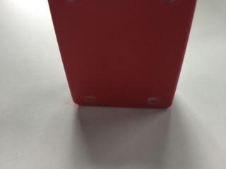 Raspberry Pi 4 4GB Başlangıç Kiti Paket İçeriği