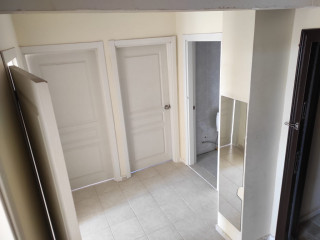 gebze cumhuriyet mahallesinde 2+1 105 m2 lüx daire