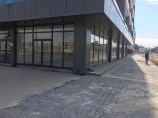 KTO Karşısı Adliyeye Yürüme Mesafesinde Dükkan