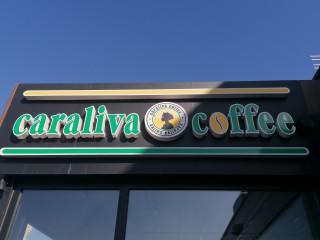 ACİLLLLLLLL BOSNA KONYA FORUM AVM DE İÇİ FULLL EKSİKSİZ DEVREN CAFE