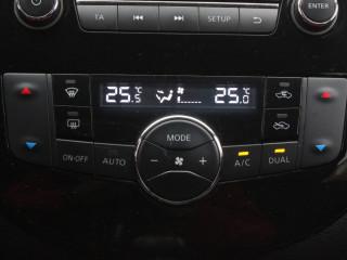 48 BİN KMDE LANSMAN RENGİ 2016 PULSAR TEKNA 110 HP DİZEL MANUEL