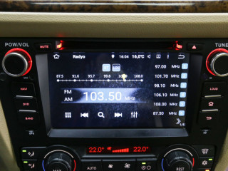 2. Sahibinden tertemiz BMW 3.20 D