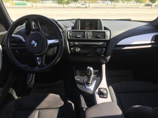 2017 MODEL BMW MPLUS 118 İ 37.000 KM ORJİNAL BOYA KAZA DEĞİŞEN TRAMER YOK
