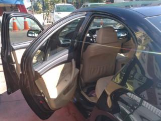 Sahibinden Satılık Temiz BMW