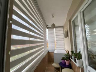 pendik kaynarca 5+2 200 m2 dublex cam bolkonlu teraslı lüx daire