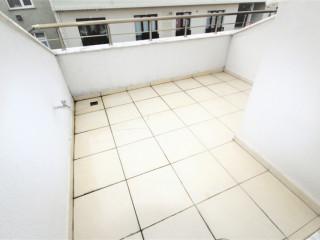 maltepe zümrütevler mahallesinde amerikan mutfak 2 teras 1 balkon lüx daire