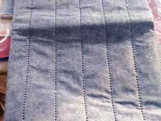 1.20×1.60 çift kişilik elektrikli battaniye