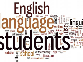 Kolay İngilizce Eğitimi