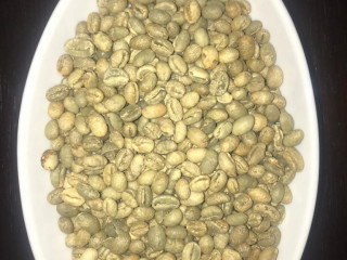 Kahve ve bitki çayı toptan satış-bayilik