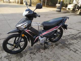 2020 KUBA 50 CC 100 CC LİK MOTOR