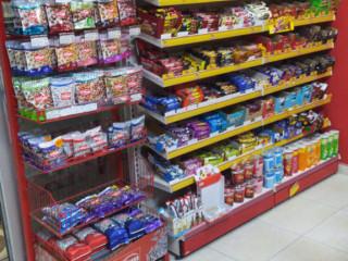ACİL market büfe