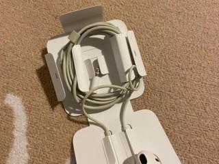 İPHONE 7 (32GB)