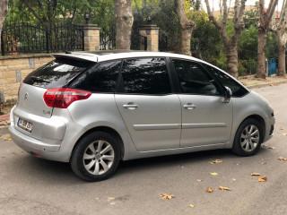 2010 model otomatik dizel 164.000 km temiz aile aracı