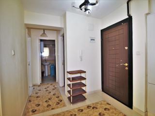 Öztürk Emlak Ofisinden Mücahitlerde Eşyalı 2+1 Salon 90 m2 Daire