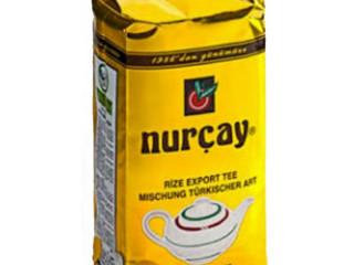 Helal Gıda Sertifikalı GİMDES (Uluslararası Helal Gıda Onay Kuruluşu) Onaylı Export İhracat Çayı