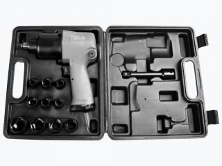 havalı somu sökme/sıkma tabancası (2 ADET)
