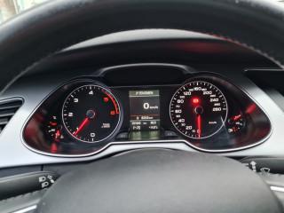 Sahibinden Audi A4 Sedan 2.0 TDI 2015 Model