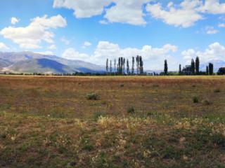 1.700.000 m2 Çiftlik İçin Uygun Arsa