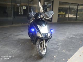Honda aktıva s 2017