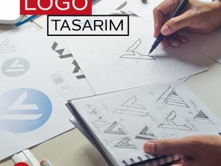 Logo Tasarımına Mı İhtiyacınız Var?