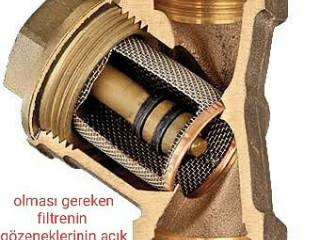 İstanbul içi ücretsiz servis oto kuaförü  ev koltuğu koltuk ve  İlaçlı kalorifer petek temizliği+petek filtre temizliği hizmeti normal daire 200 TL Dubleks daire 270 TL  vermekteyiz