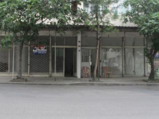Kartal Orta Mahalle E-5'e Yakın Tabela Değeri Yüksek Köşe Dükkan