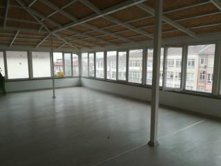 Kızılay da otoparkı, asansörlü ön cephe 200 m2 home ofise uygun