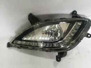 Hyundai sis lambası