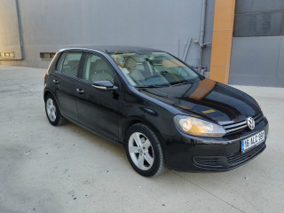 2011 VW GOLF VI 1.4 TSİ.ORJ 106 BİN KM.BAKIMLI SORUNSUZ