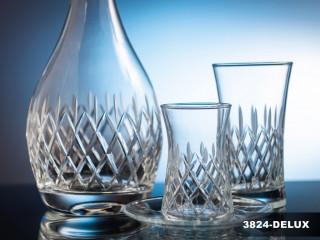 KCD Cam Dekor ve Dizayn Delux - KCD Glass Decor and Design Delux