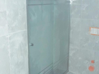 Panewa Banyo Duşakabin - Panewa Bathroom Shower Cabin -