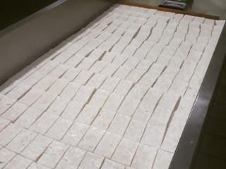 Teneke Klasik Ezine(Beyaz)Peynir