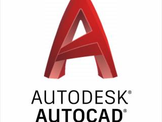 AUTOCAD proje çizimleri ve dersler için uygun fiyat !