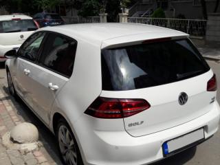 Sahibinden Temiz Volkswagen Golf VII 1.4 TSi Highline 2015