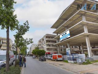 Alanya Şehir Merkezi'nde Kiralık Bina & Building for Rent in Alanya City Centre